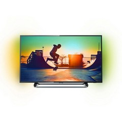 PHILIPS 43PUS6262/12 LED ULTRA HD TV